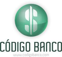 codigobanco.com